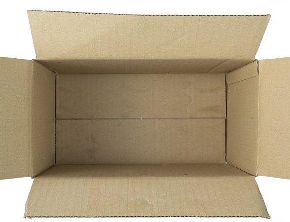 Materiali per l'imballaggio: come scegliere quelli più adatti alla propria azienda