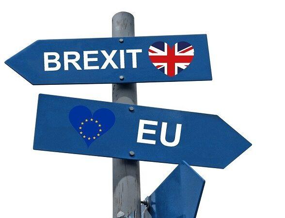 Brexit ed e-commerce, cosa cambia per chi spedisce dall'Italia